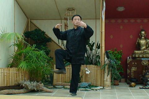 Яо Чэнгуан